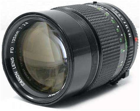 uses of concave lens | www.pixshark.com images galleries