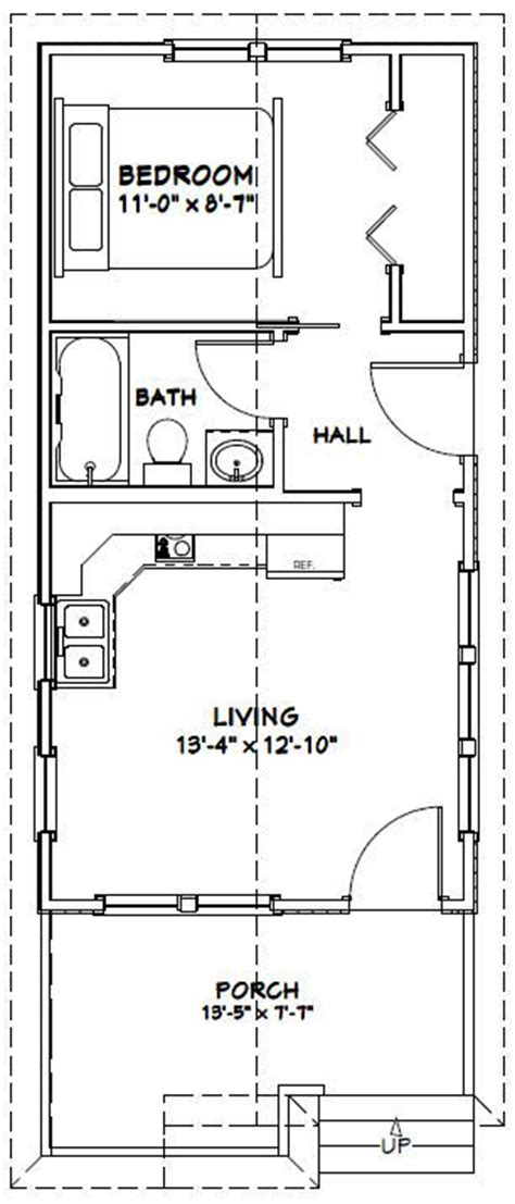 shotgun house plan 25 best ideas about shotgun house on pinterest small home plans small guest houses