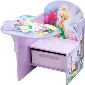 tinkerbell toddler bedding tinkerbell toddler bed