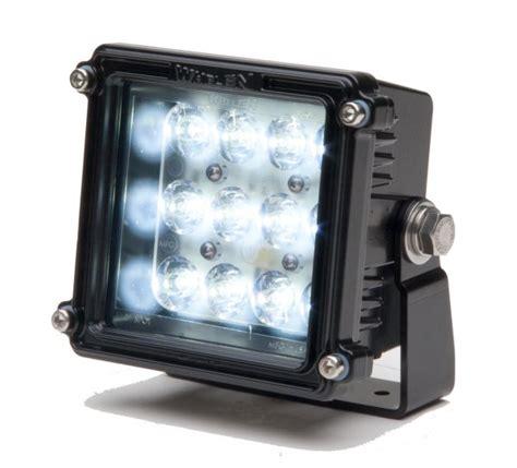 micro led strobe lights whelen pioneer micro led 174 scenelight strobesnmore com