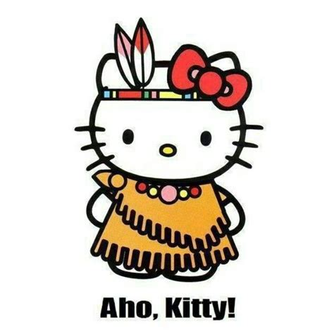 4775 best hello kitty images on pinterest sanrio 17 best images about hello kitty pictures on pinterest