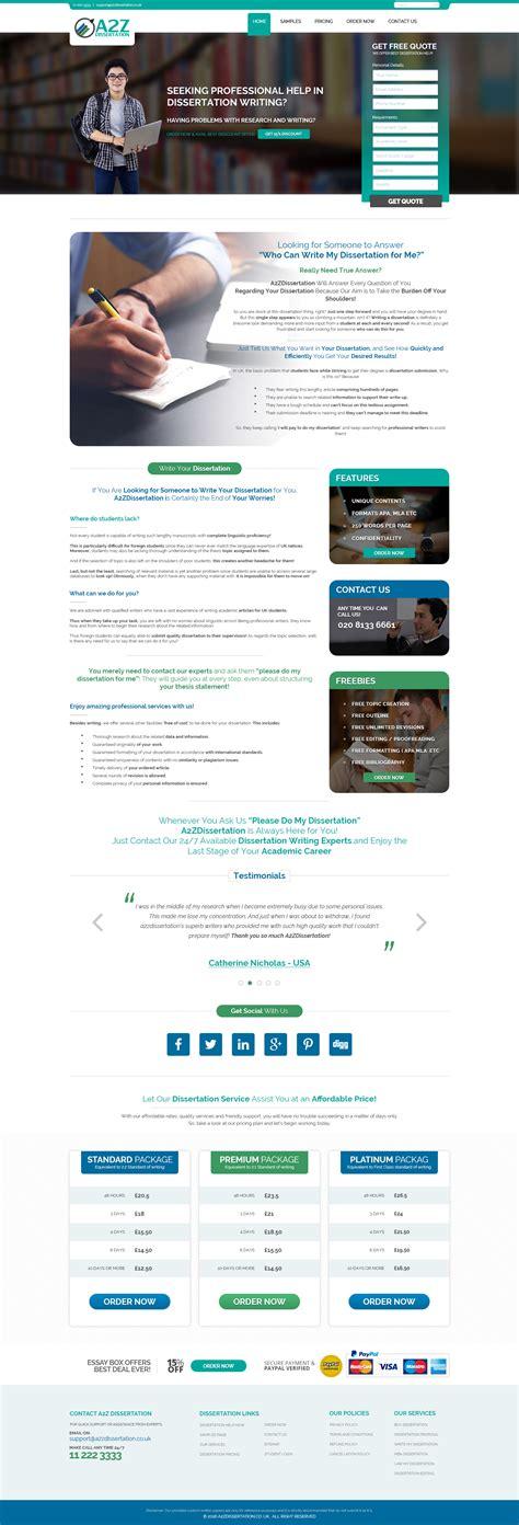 Custom Argumentative Essay Writing Website Us by Custom Dissertation Introduction Writing Website Us