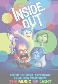 movie plays insidious instead of inside out inside out 2015 full english movie download in mp4 3gp