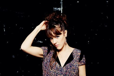 zaz french singer french singer zaz to perform in romania during september