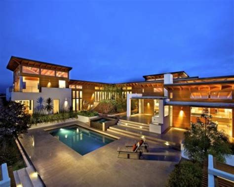 luxury home design in california usa most beautiful