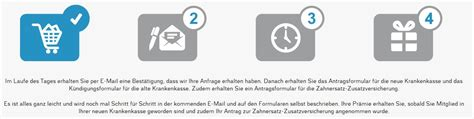 Kfz Versicherung Wechseln Nach Abmeldung by Kfz Wechsel Gutschein Gourmet Gutschein D 252 Sseldorf