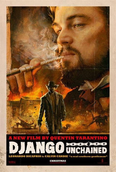quentin tarantino poster art part 3 socialpsychol django unchained and the psychology of persuasion ars