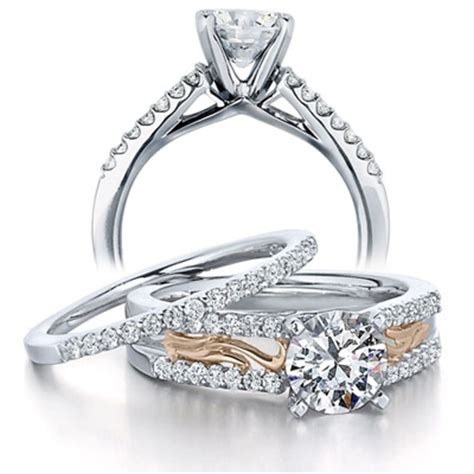 Wedding Rings Bridal by Searching Wedding Ring Sets Wedding Decorators