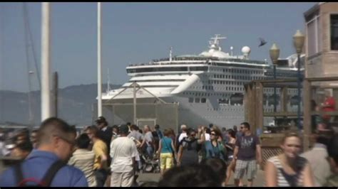 cruises departing from san francisco cruise ships leaving from san francisco fitbudha