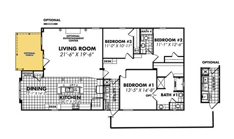 legacy homes floor plans legacy home floor plans house
