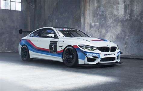 bmw race cars 2018 bmw m4 gt4 ready to race