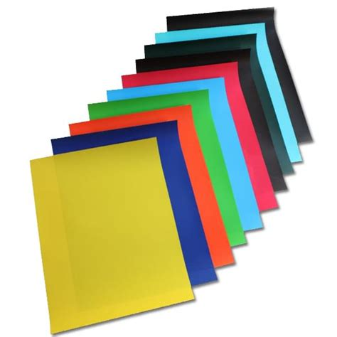 oversized poster paper sheets pk100 bright ideas crafts