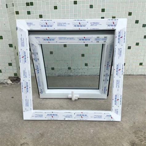 low price guangzhou pvc top hung house toilet awning