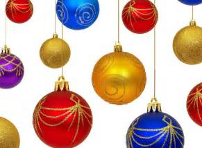 tips for putting a christmas touch in your home to make it