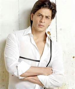 SRK to learn Bengali from Jaya Bachchan - Entertainment
