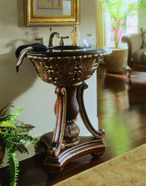 pulaski bath vanity 599207 homelement