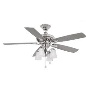 statement ceiling fans 17 best images about ceiling fans statement about your