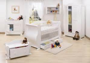 baby room design you put your baby where the ideal flooring for your baby room