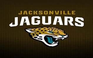 What Is Jacksonville Jaguars Record Nfl Report Card Jacksonville Jaguars Cleat Geeks