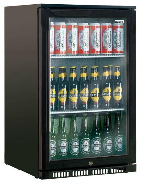wine bar mit kühlschrank bar k 252 hlschrank elizabeth