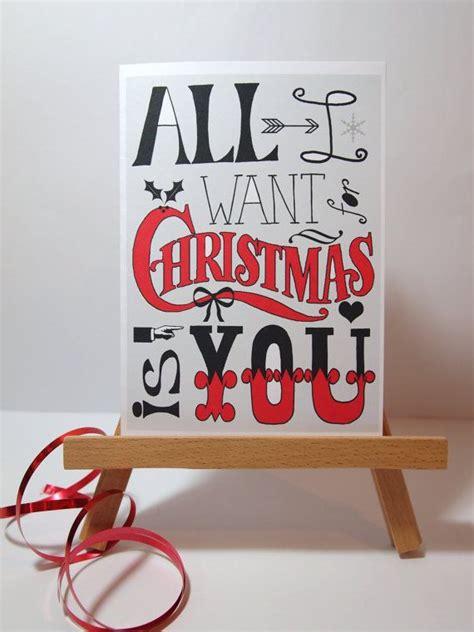 christmas card boyfriend girlfriend     christmas    cymraes
