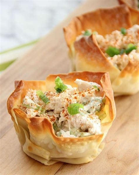 cold appetizer recipe video search engine at search com