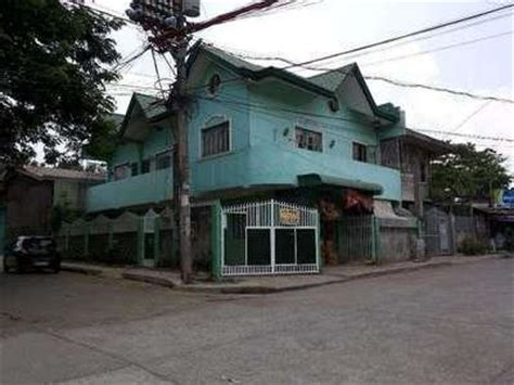 Apartment Houses For Rent In Novaliches Quezon City For Rent Quezon City 28 Kaligayahan St Novaliches