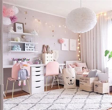 Bed Decor Ideas 25 best ideas about daughters room on pinterest diy