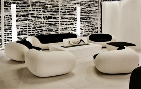 ultra modern living room furniture small living room design ideas with ultra modern sofa 2014