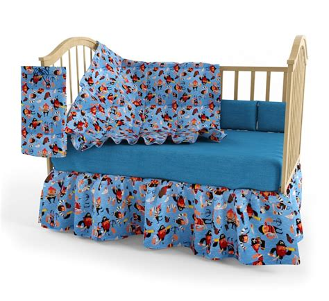 Pirate Crib Bedding Totally Kids Totally Bedrooms Pirate Crib Bedding