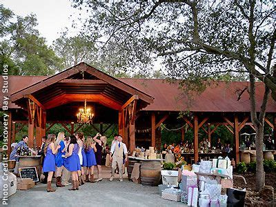 ranch wedding venues near sacramento ca 1000 images about weddings central valley california