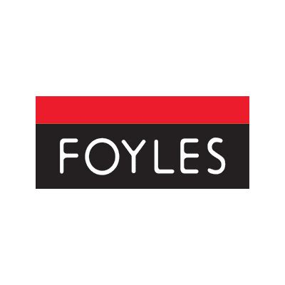Westfield Stratford Gift Card - foyles at westfield stratford city books books cards gifts cards gifts music
