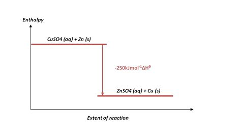 h diagram math reproductive system diagram diagram site