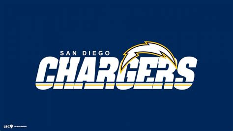 san diego chargers nfl draft lounge san diego chargers axs