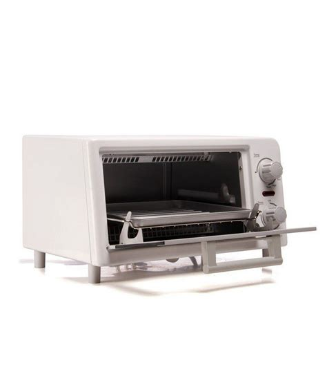 Oven Toaster Panasonic Nt Gt1 panasonic nt gt1 9 ltr otg price in india buy panasonic