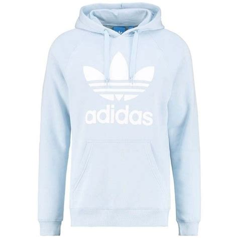 light blue adidas sweatshirt buy gt adidas blue hoodie mens