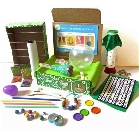 science craft for 17 best images about sound experiments and musical crafts