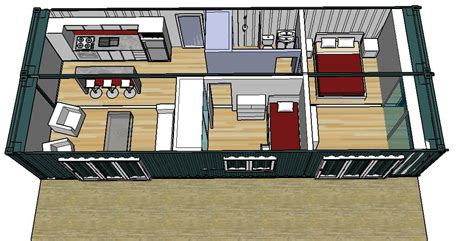 standard designs container house container house plans
