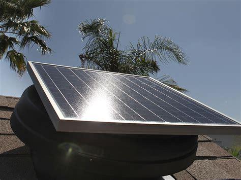 life gear solar fan solar fan sun solar powered fan clipon mini solar