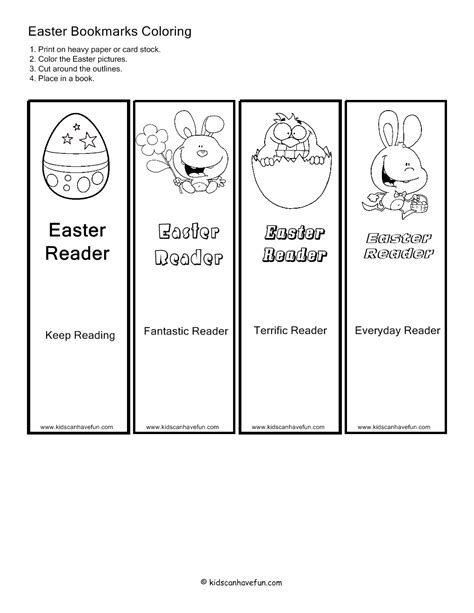 printable religious easter bookmarks bookmark printable images gallery category page 7