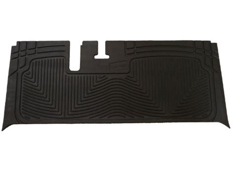 club clean yamaha drive golf cart floor mat new ebay