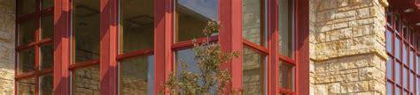 Wilke Window And Door Fenton Mo by St Louis Commercial Wood Windows Supplier Wilke Window