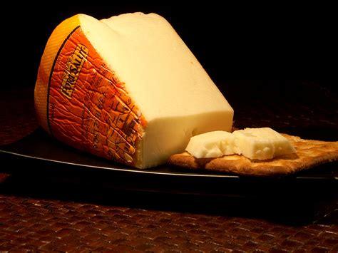 file port salut cheese jpg