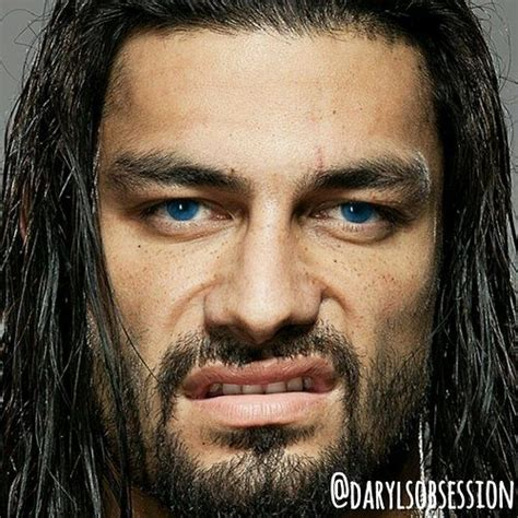 reigns eye color
