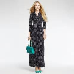 casual dresses for women over 50 dresses trend
