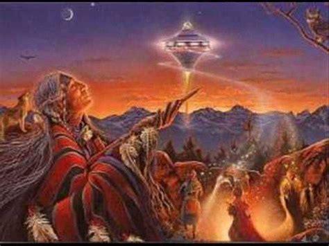 el camino de lo espiritual 9 espiritualidad y comunidad el blog de joaquin piquer los lakota parte ii cultura y