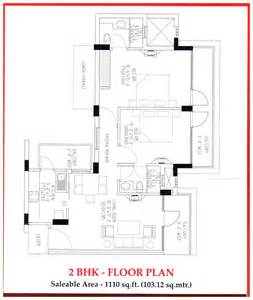 3 bedroom house plans designs uganda arts small house plans 3 bedrooms images