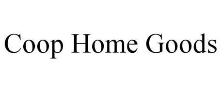 coop home goods reviews brand information a thread