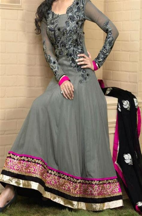 eid dress design android apps on play