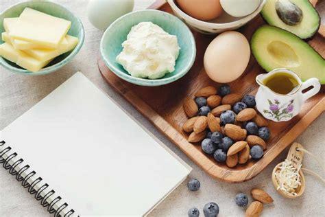 diet karbo jenis manfaat tips menu diet dll lengkap